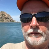 Rick from Quispamsis | Man | 62 years old | Pisces