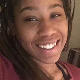 Nia from North Charleston | Woman | 27 years old | Aquarius