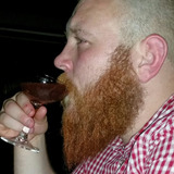 Robswl from Grays | Man | 28 years old | Sagittarius