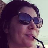 Ta from Sydney   Woman   42 years old   Scorpio
