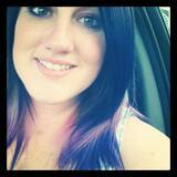 Casey from North Charleston | Woman | 27 years old | Scorpio