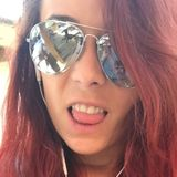 Sarha from Quimper | Woman | 27 years old | Virgo