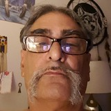 Arty from Fresno | Man | 62 years old | Libra