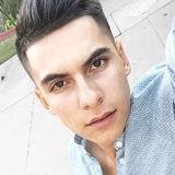 Christiantheguy from Chula Vista | Man | 25 years old | Capricorn