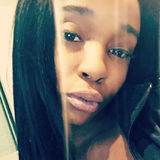 Naughty from Cleveland | Woman | 24 years old | Scorpio