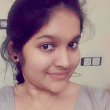 Vimal from Hosur | Woman | 29 years old | Virgo