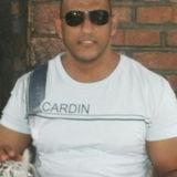 Sico from Carmel   Man   42 years old   Virgo