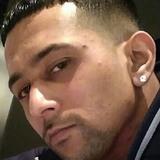 Keyurc from Veraval | Man | 28 years old | Aries