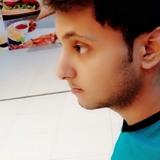 Vrish from Jaunpur   Man   28 years old   Taurus