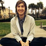 Bryce from Montverde | Man | 26 years old | Pisces