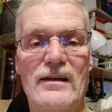 Rickram from Rosburg | Man | 62 years old | Capricorn