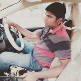 Saurabh from Deulgaon Raja | Man | 22 years old | Virgo