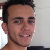 Corey from Northmead | Man | 25 years old | Gemini