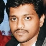 Beri from Nagercoil | Man | 30 years old | Libra