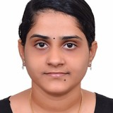 Alen from Malappuram | Woman | 29 years old | Aquarius