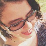 Julia from Jewett City | Woman | 22 years old | Leo