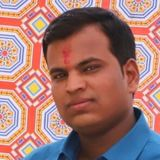 Prashant from Nasik | Man | 27 years old | Pisces