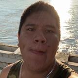 Brownieboiswag from Agassiz | Man | 22 years old | Virgo