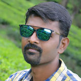 Sri from Periyakulam | Man | 32 years old | Capricorn
