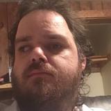 Green from Cornish | Man | 36 years old | Gemini