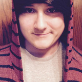 Seth from Lowell | Man | 24 years old | Capricorn