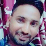 Sonusingh from Siddhapur | Man | 29 years old | Capricorn