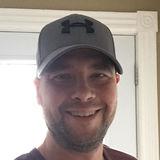 Lebreton from Burnt Church | Man | 44 years old | Aries