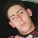 Benji from Clermont-Ferrand | Man | 21 years old | Scorpio