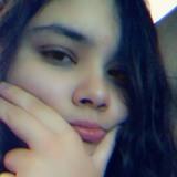 Jessy from Las Vegas   Woman   19 years old   Gemini