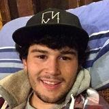 Bentleyr from Sault Sainte Marie | Man | 25 years old | Sagittarius