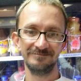 Alanstrickland from Ocala   Man   41 years old   Sagittarius