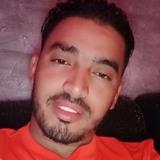 Mourad from Strasbourg | Man | 32 years old | Gemini