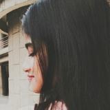 Shreeaa from Meerut | Woman | 20 years old | Aries