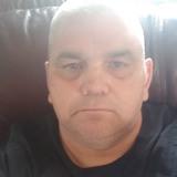 Tj from Brampton | Man | 55 years old | Aries