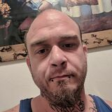 Bcoonrodbo from Springfield | Man | 33 years old | Leo