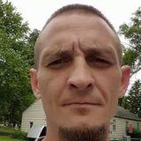 Kingmckee from Mishawaka | Man | 43 years old | Sagittarius