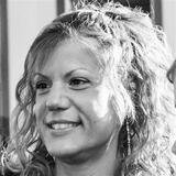 Carolee from Wayland | Woman | 43 years old | Taurus