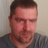 Snorim from Middletown | Man | 47 years old | Aries