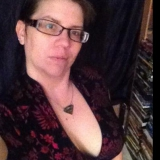 Jaffa Chick from Harlow   Woman   43 years old   Virgo