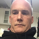 Doobie from Camrose | Man | 49 years old | Taurus