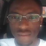 Mark from Hartford | Man | 21 years old | Sagittarius