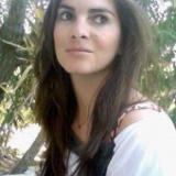 Vinie from Montpellier | Woman | 34 years old | Aquarius