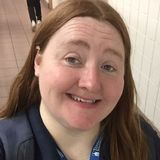 Tiffany from Old Hickory | Woman | 40 years old | Sagittarius