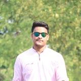 Niku from Bargarh | Man | 21 years old | Sagittarius