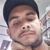 Sukh from Ambala   Man   26 years old   Capricorn
