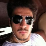 Sauyad from Mexico Beach | Man | 25 years old | Capricorn