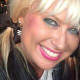 Cathern from Stillwater | Woman | 43 years old | Capricorn