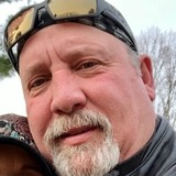 Myr30H from Daytona Beach | Man | 60 years old | Aries