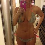 Reba from Round Rock | Woman | 30 years old | Taurus