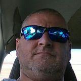 Dan from Blacksburg | Man | 32 years old | Virgo